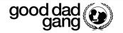 GDG Logo Small