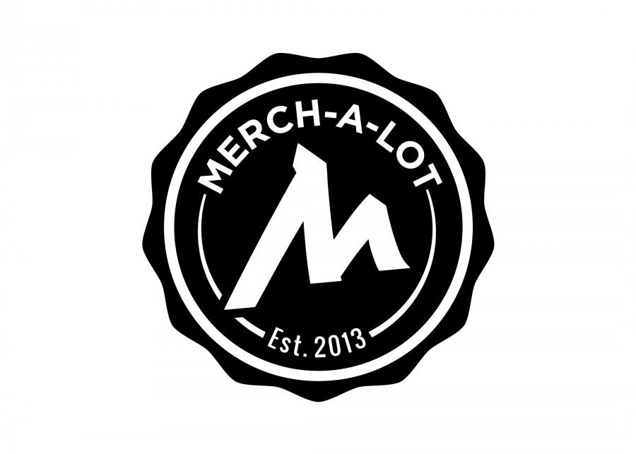 MerchALot Logo